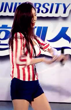 Watch cr fancam GIF on Gfycat. Discover more 9muses, Nine Muses, Sungah, son sungah GIFs on Gfycat