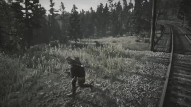 Watch ASS4551NG99 RedDeadRedemption2 20181108 01-31-15 GIF by @amvrocks on Gfycat. Discover more related GIFs on Gfycat