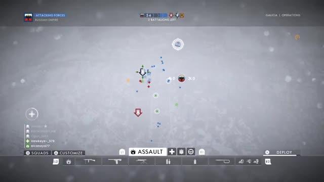 Battlefield™ 1_20180706181650