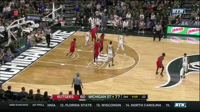 Watch and share Langford GIFs by umhoops on Gfycat