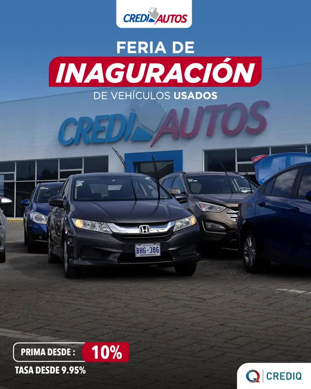 Watch and share Nueva Sucursal Video3 GIFs on Gfycat