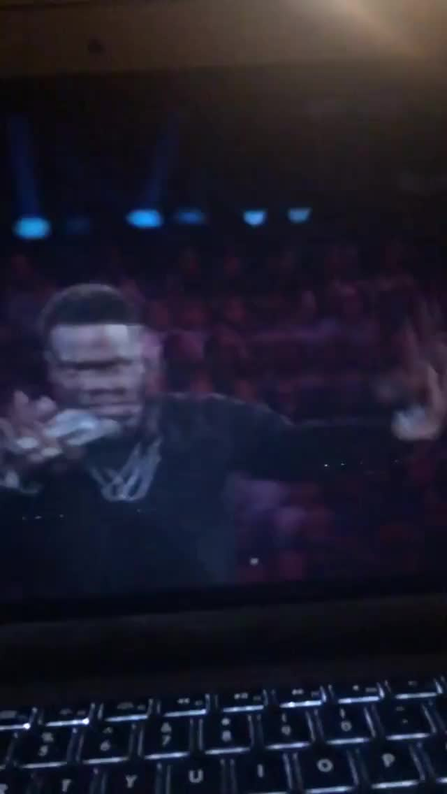 Watch and share Kevin Hart GIFs and Celebs GIFs by Pams Fruit Jam on Gfycat