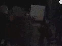 Person of Interest, Taraji P Henson, jim caviezel, my gifs, poiedit, taraji's last scene, Amusing Saga GIFs
