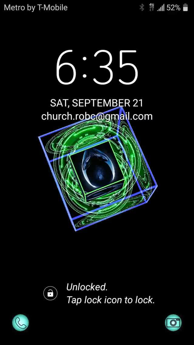 Watch and share Screenshot 2019-09-21-18-36-07 GIFs on Gfycat