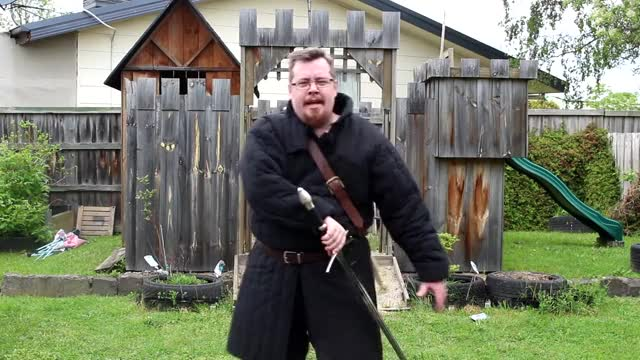 Watch and share Back Scabbard GIFs and Greatsword GIFs on Gfycat