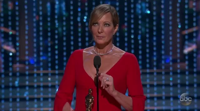Watch and share Allison Janney GIFs and Allison Jenny GIFs by Reactions on Gfycat
