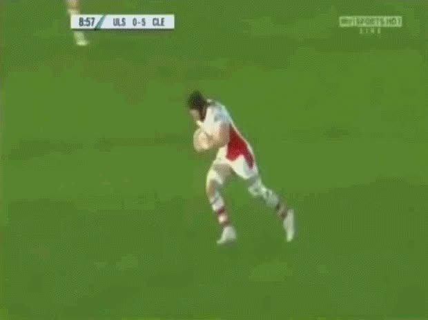 Watch Rugby GIF by @rimbaud82 on Gfycat. Discover more related GIFs on Gfycat