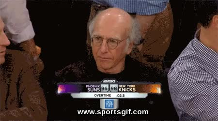 Watch boring GIF on Gfycat. Discover more larry david GIFs on Gfycat