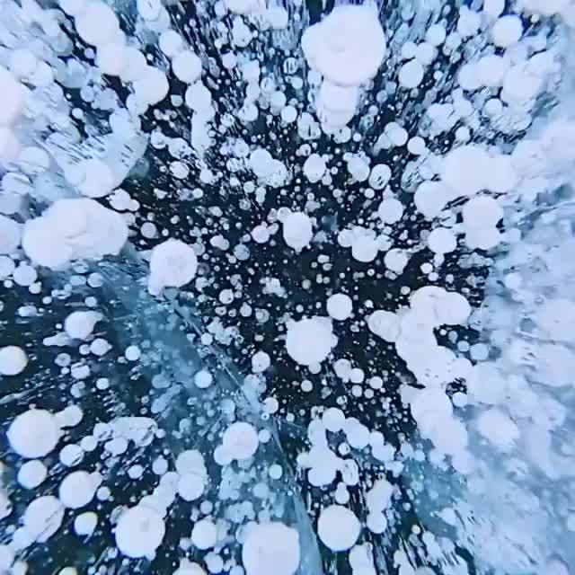 Watch and share Lake Baikal, Siberia GIFs by Max on Gfycat