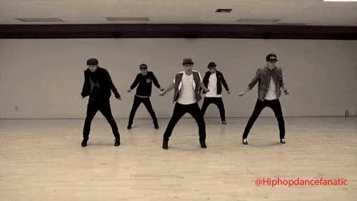 Watch and share Hip Hop Dance On Tumblr Hip Hop Dance Gif GIFs on Gfycat