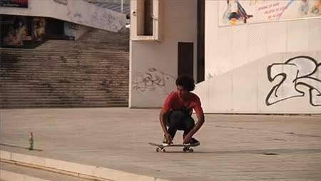 Watch ALL SKATEBOARDING GIF on Gfycat. Discover more related GIFs on Gfycat