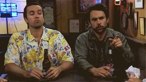 "Watch and share MRW I Ask My Wife Where I Should Finish And She Tells Me ""wherever You Want"" (reddit) GIFs on Gfycat"