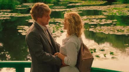 Watch this owen wilson GIF on Gfycat. Discover more related GIFs on Gfycat