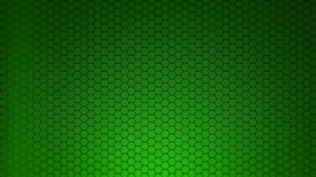 Watch Hexagon Background - Green Screen Animation GIF on Gfycat. Discover more related GIFs on Gfycat