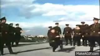 Watch and share Soviet GIFs on Gfycat