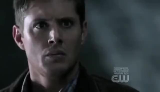 Watch Castiel GIF on Gfycat. Discover more castiel, dean, supernatural GIFs on Gfycat