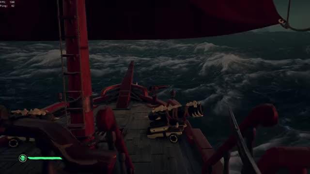 Sea of Thieves 2019.05.07 - 13.32.45.02.DVR