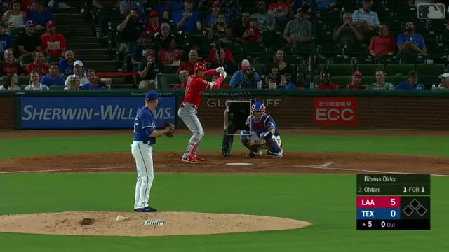 Watch and share Los Angeles Angels GIFs and Texas Rangers GIFs by thsrmaqnftksdlq on Gfycat