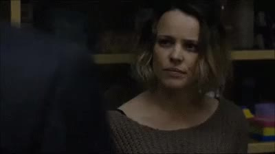 Watch and share True Detective 2 GIFs and Nic Pizzolatto GIFs on Gfycat