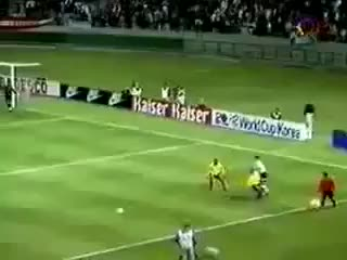 Watch and share Soccer GIFs by kimboslice11 on Gfycat