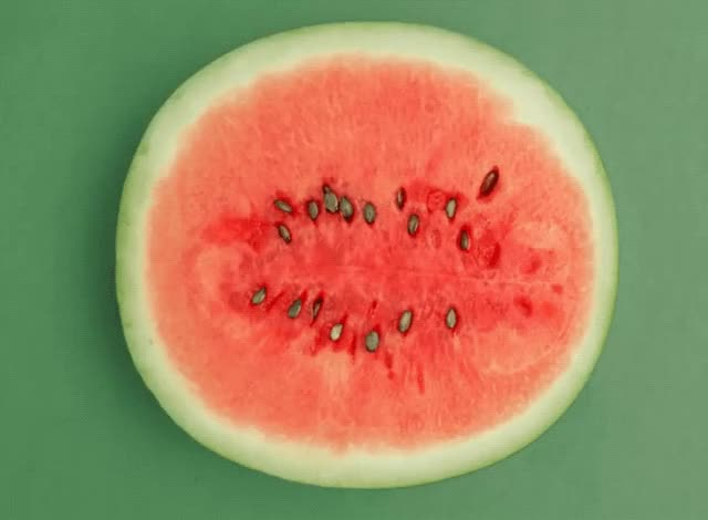 Watch and share Stop Motion GIFs and Watermelon GIFs by Reactions on Gfycat