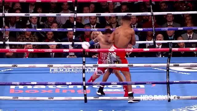 Watch and share Boxing GIFs by redditmedia on Gfycat