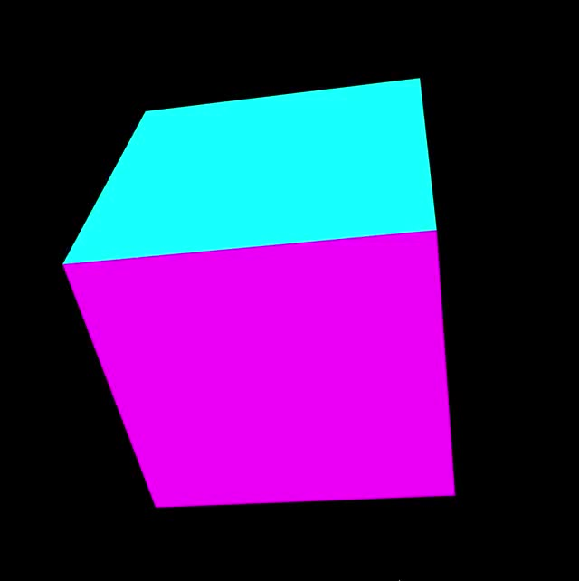Watch and share How To Create The Apple Fifth Avenue Cube In WebGL 05 GIFs by lorenzocadamuro on Gfycat