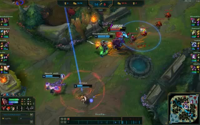 Watch EUW Darius Penta GIF on Gfycat. Discover more darius, league, league of legends, leagueoflegends, penta GIFs on Gfycat