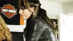 Watch i'm not just chaos GIF on Gfycat. Discover more 5x04, gemma teller, katey sagal, lyla winston, maggie siff, mine, mygifs, soa : mine, soaedit, soameme, sons of anarchy, tara knowles, winter ave zoli, yep once again it's a tara scene GIFs on Gfycat