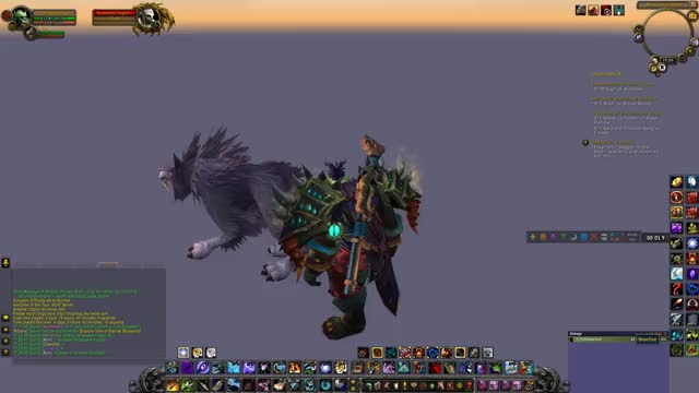 Watch and share World Of Warcraft GIFs and Wow GIFs by padsoldier on Gfycat