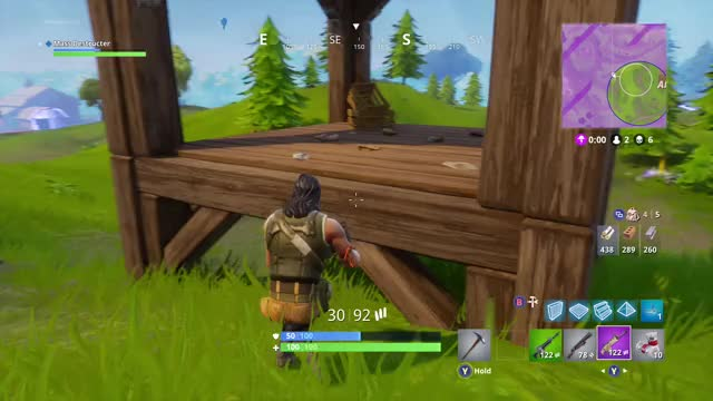 Watch My lunch break GIF by Gamer DVR (@xboxdvr) on Gfycat. Discover more FortniteBattleRoyale, Mass Destructer, xbox, xbox dvr, xbox one GIFs on Gfycat