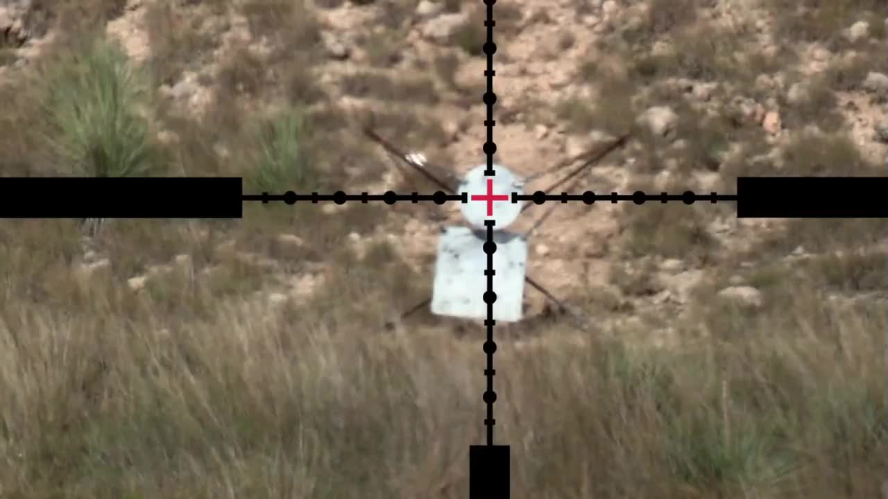 62, Action, Costa, GE, Horace, Wind, calibration, dynamics, instructor, m110, military, one, picture, rifle, shot, sniper, spr, target, through, usmc, Magpul Dynamics - The Art of the Precision Rifle - Full Trailer - HD GIFs