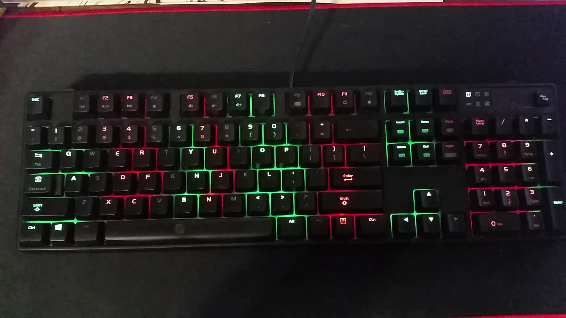 mechanicalkeyboards,  GIFs