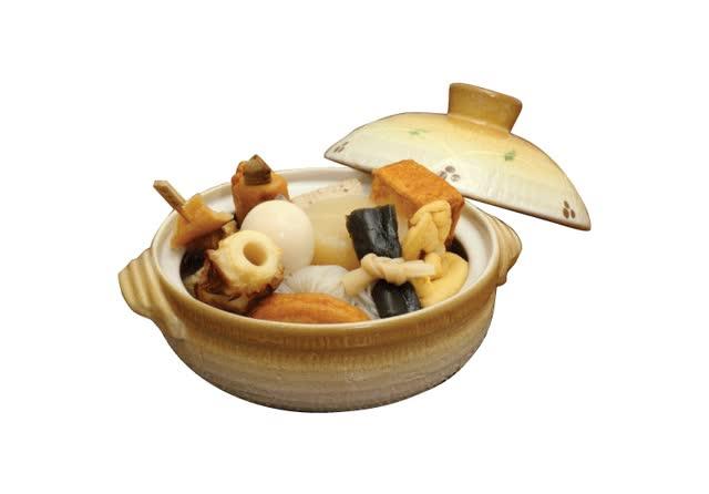 Watch and share Surimi Fishcake (fried): Gobo Ten, Satsuma Age, Age Ball, Koban Age. GIFs on Gfycat