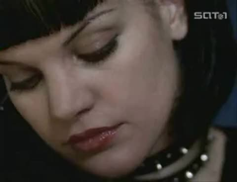 Watch abby GIF on Gfycat. Discover more ncis GIFs on Gfycat