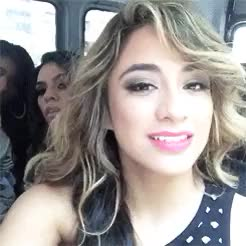 Watch imagine GIF on Gfycat. Discover more 5h, Dinah Jane, ally brooke, ally brooke hernandez, ally hernandez, fifth harmony, gifs, not an imagine, relatable GIFs on Gfycat