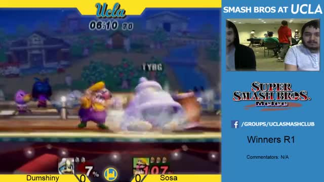 Watch and share Smash At The Den PM W18 #2 Ft. Sosa Blank Aion Jfalls GIFs on Gfycat