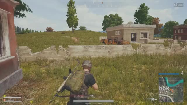 Watch and share Crash GIFs and Duos GIFs by nwkraken on Gfycat