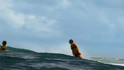 Watch Tyler Wright. Power down.viaripcurl GIF on Gfycat. Discover more 2013, Micronesia, P-Pass, Palikir Pass, Rip Curl, SURPHILE, Tyler Wright, amazed, gif, jaw dropping, kick out, ocean, reef, ride out, shoulder, surf, surfing GIFs on Gfycat