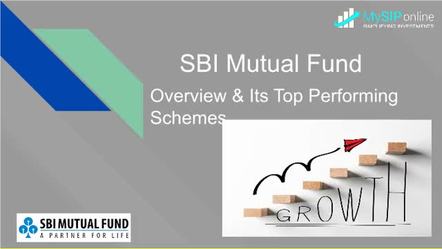 Watch and share Sbi Mutual Fund Nav GIFs and Sbi Mutual Fund Sip GIFs by MySIPonline on Gfycat