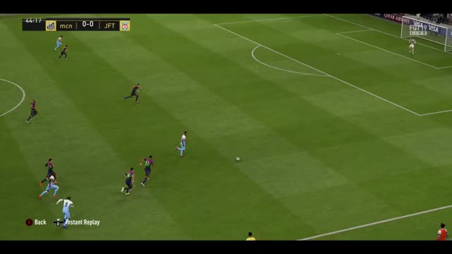Watch Fucking Bullshit GIF by Gamer DVR (@xboxdvr) on Gfycat. Discover more FIFA19, x Reezus, xbox, xbox dvr, xbox one GIFs on Gfycat