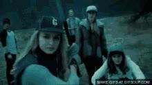 Twilight Cullens Baseball GIFs
