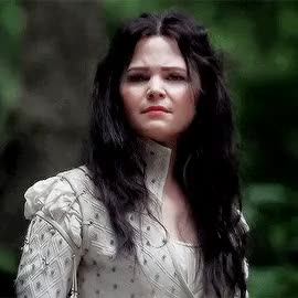 Watch and share Ginnifer Goodwin GIFs and Once Upon A Time GIFs on Gfycat
