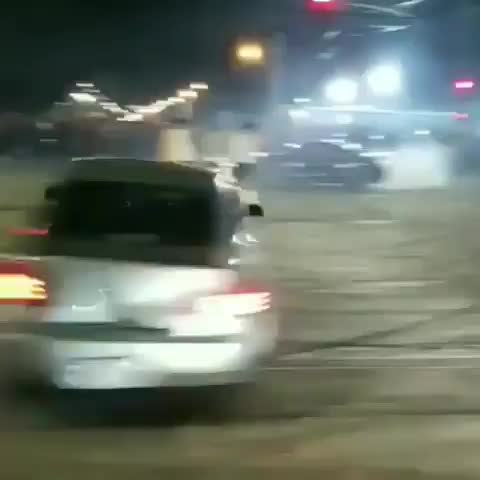 accident, carporn, crash, fails, fastcars, heavyequipment, jateng, kecelakaan, kudus, laka, loader, luxuryhomes, luxurylifestyle, run, truck, truk, videos, wood, worker, workers, Seatbelt GIFs