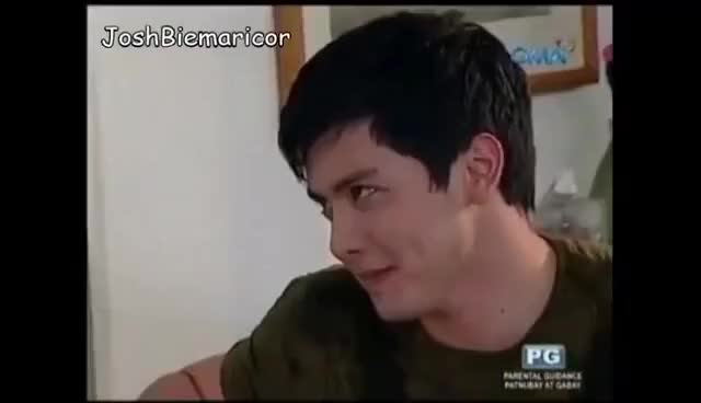 Watch and share Alden GIFs on Gfycat