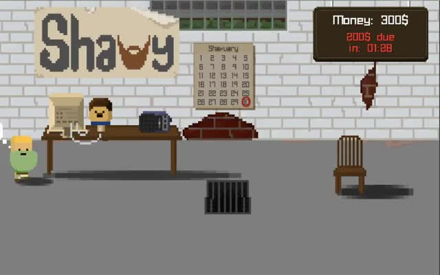 Watch Trimmer Tycoon Update GIF on Gfycat. Discover more gamedevscreens GIFs on Gfycat
