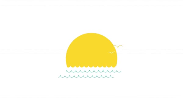 Watch and share 5 Minimalist Animations That Convey Big Ideas GIFs on Gfycat