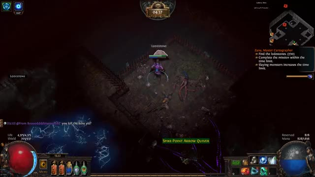 Watch PathOfExile x64Steam 12.11.2017 - 13.23.04.05.DVR GIF on Gfycat. Discover more related GIFs on Gfycat
