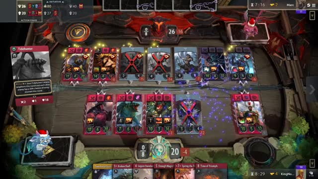 Watch Stun Rage GIF by KingNothing2000 (@kingnothing2000) on Gfycat. Discover more Artifact, Gaming, King, King Nothing, Nothing, Rage, Stun, dota2, kingnothing2000, trending GIFs on Gfycat