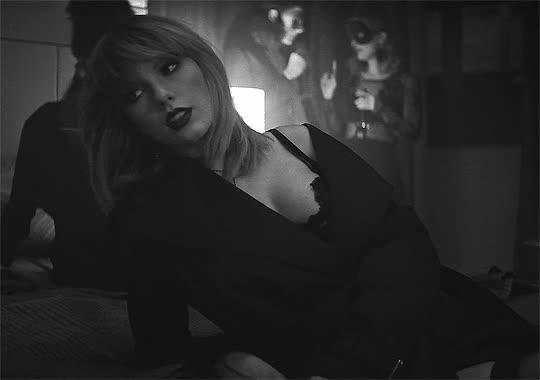 taylor swift, Taylor Swift 1 GIFs